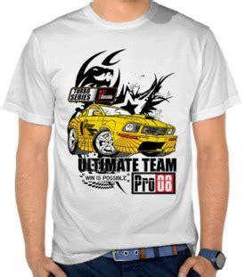 Kaos Distro Racing Sport Car Terbaru 0823 Jual Kaos Nos Beli Kaos Distro Murah Di Satubaju
