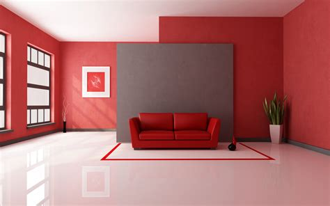 home interior painting ideas combinations colour combination for living room with textures and wall