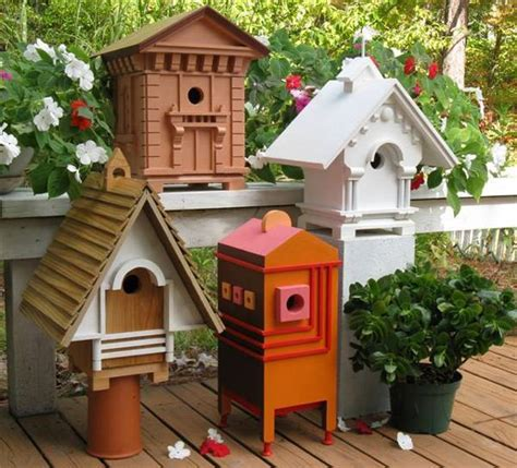 best bird house design recycling salvaged wood for birdhouses 25 recycled crafts