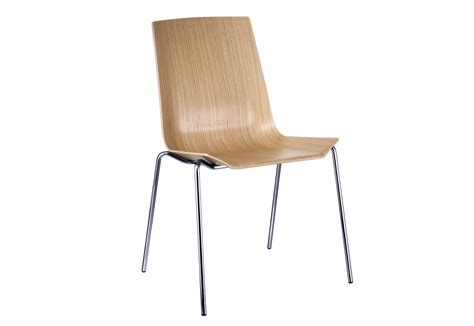 happy chair by swedese stylepark