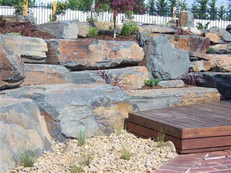 slate landscape rock transrock