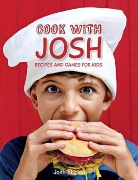 miglior libro di cucina italiana i 25 migliori libri di cucina visti alla fiera di