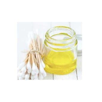 Minyak Adas jual oleum foeniculi minyak adas oleh cv pharmalab di bandung