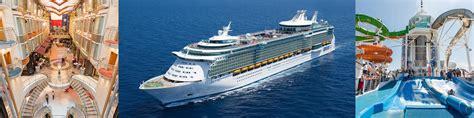 liberty of the seas cabin reviews liberty of the seas cruise ship review photos