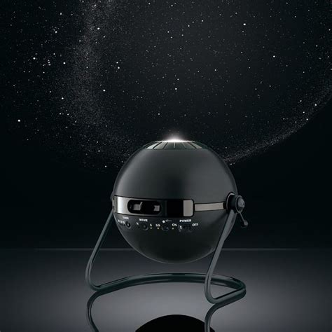 home planetarium projector 17 best ideas about planetarium projector on pinterest