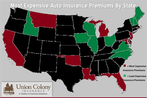 Best Auto Insurance Rates In Michigan 2017   44billionlater