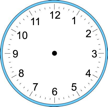 25 best make a clock ideas on pinterest learning time