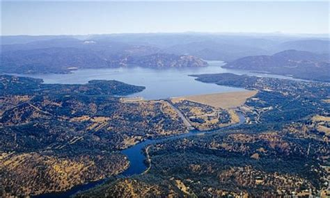 table mountain property management oroville ca oroville california i ve been there pinterest