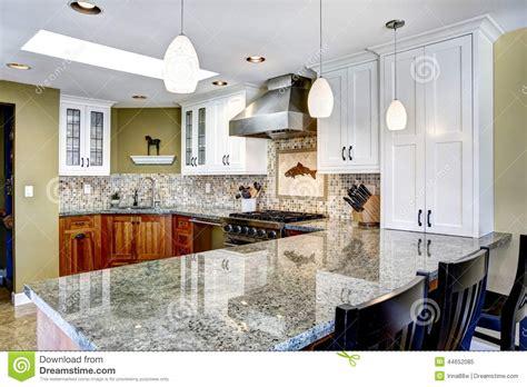17 Best Images About Cocinas Con Back Splash On Pinterest   interior moderno de la casa sitio de la cocina con los
