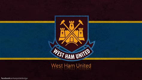 West Ham 1 west ham united wallpapers wallpaper cave