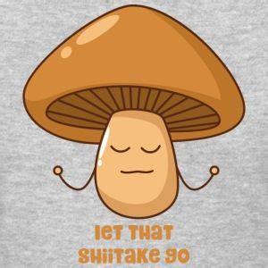 pun memes images  pinterest funny stuff