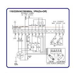 mov electric motor circuit diagram ge electric motor wiring diagram wiring diagrams