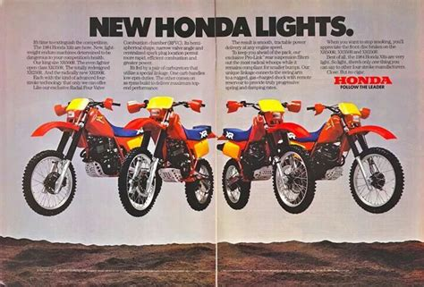 motocross bike weight 35 best xr600 images on pinterest bicycles bicycling