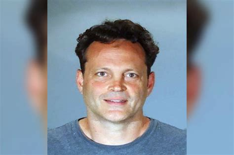vince vaughn early movies vince vaughn arrested for dui