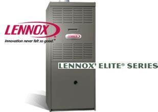 lennox elite capacitor lennox elite series capacitor 28 images lennox elite series hs29 030 1p problems lennox