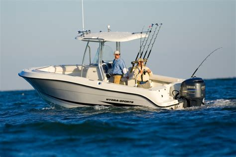 hydra sport boats models research 2010 hydra sports boats 2200cc on iboats