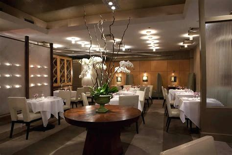 restaurants with rooms 17 restaurant dining room designs dining room designs design trends