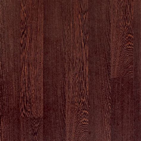 Alloc Laminate Flooring Laminate Flooring Alloc Laminate Flooring Installation