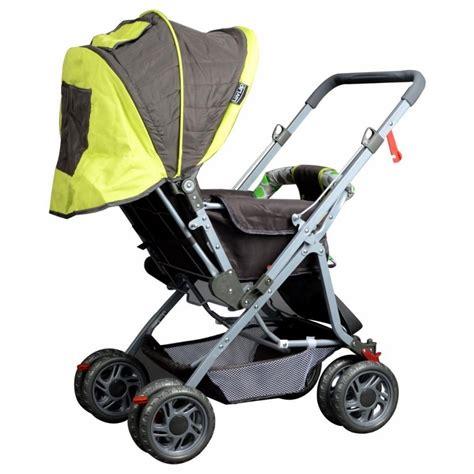 best stroller best stroller for infant and toddler 2018 buyer s