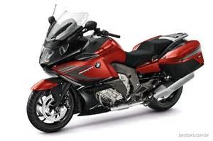 bmw k 1600 vers 227 o sport para a moto de seis cilindros