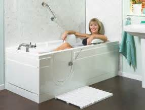 walk in bath 2 bath decors