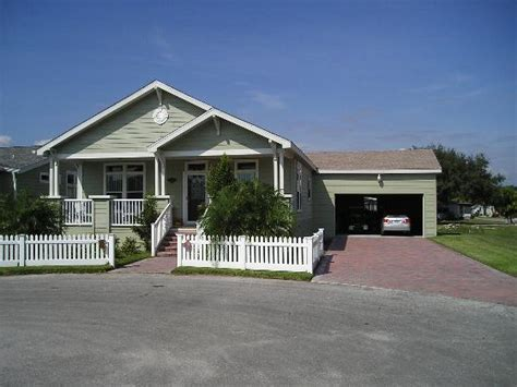 manufactured homes palm harbor at plant city florida