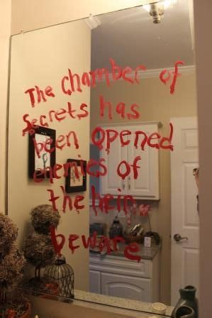 the twins girly bathroom bachelorette pad pinterest moaning myrtle in bathroom and markers on pinterest