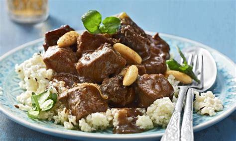 marokkanische küche die marokkanische k 252 che 1001 rezepte chefkoch de