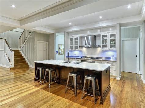 kitchen designs queenslander homes 28 images hton