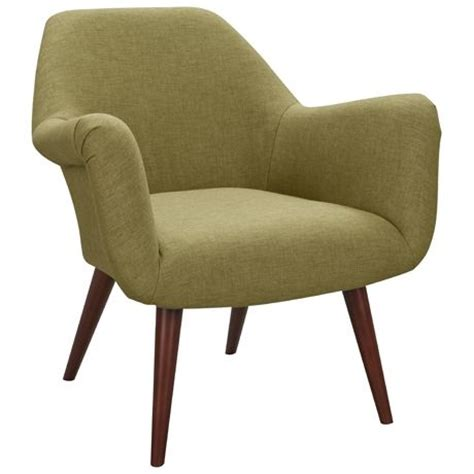 freedom armchairs 17 best images about chair gallery on pinterest freedom