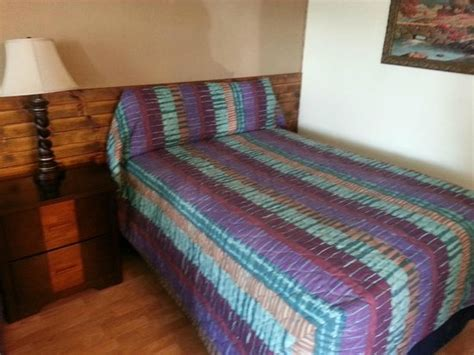 Mattress Cool Springs by Tv Microwave Fridge Picture Of Cool Springs Inn