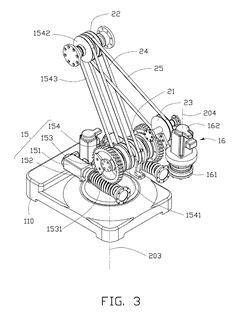 Autodesk Inventor Exercises PDF | Autodesk Inventor