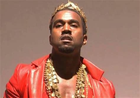 i am a god kanye west kanye west a god i just told you that s who i think i