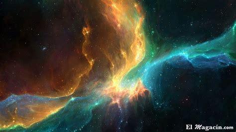 imagenes mas sorprendentes del universo nueva teor 237 a acerca del origen del universo el magac 237 n