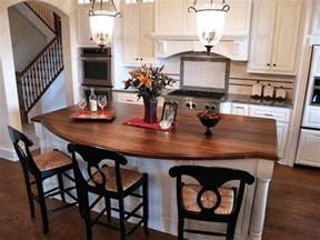 kitchen island countertop ideas kitchen island countertop ideas on a budget