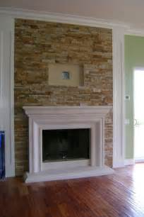 tv mounting fireplace for the home