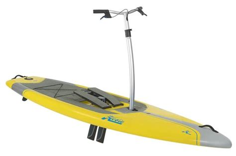 boat works ltd east syracuse ny new hobie cat models for sale in east syracuse ny boat
