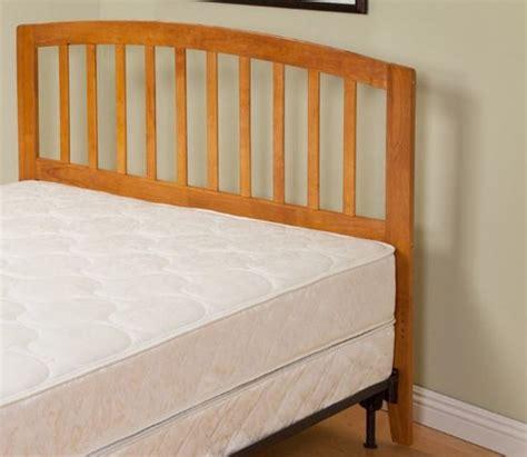 richmond headboard king size richmond headboard in caramel latte finish puvetad