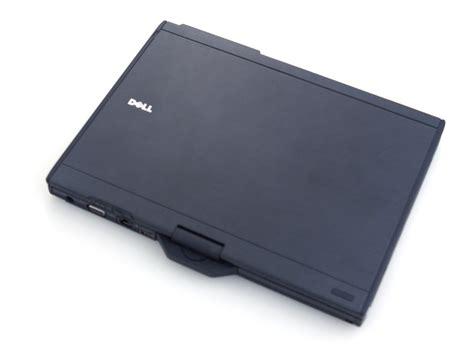 Dell Latitude Xt2 dell latitude xt2 tablet clickbd