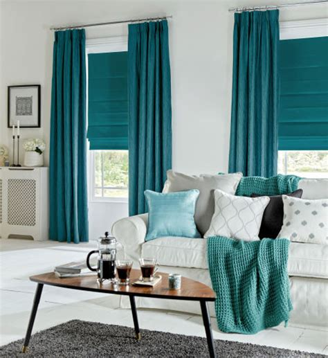 marrs curtains 6 ways to decorate your home with marrs green