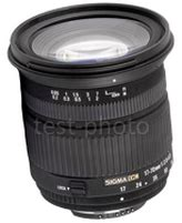 Sigma Lens 17 70mm F28 45 Dc Macro Os Hsm For Nikon Promo sigma 17 70mm f2 8 4 5 dc macro hsm nikon fotoloco fotoloco