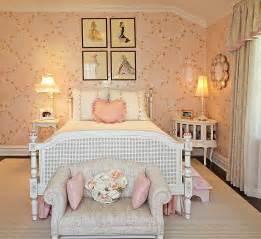 Bedroom Girls Room Blue Modern House Decorating Inspiration For All » Home Design 2017