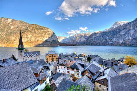 Immobilier de luxe à la montagne : Propriétés Le Figaro