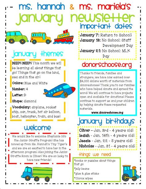 Kindergarten Parent Letter Template Best 25 Preschool Newsletter Ideas On Kindergarten Parent Letters Preschool Parent
