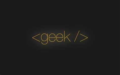 wallpaper android geek 30 cool and awesome desktop wallpapers for nerds
