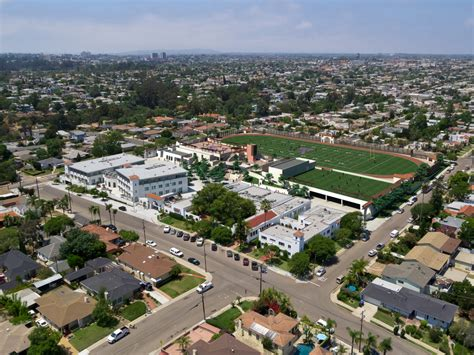 architecture san diego ca educational architecture san diego california st