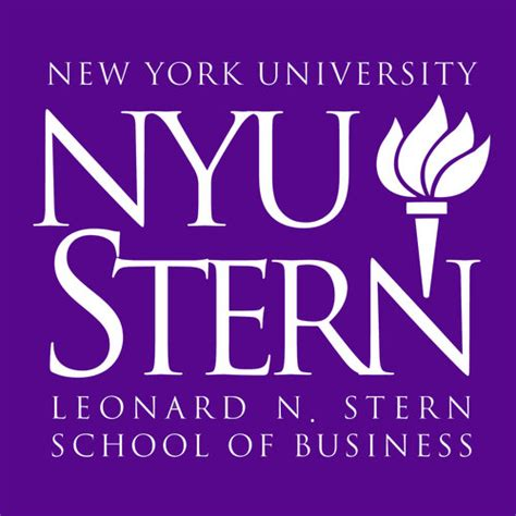 Nyu Md Mba Curriculum by Event Nyu School Of Business Clear Path Executive