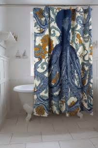 vineyard octopus shower curtain vineyard i am and this