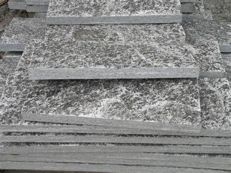 piastrelle antigelive per esterni eredi pelganta giorgio estrazione beola grigia