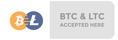 codashop bitcoin ozcoin bitcointalk syscoin